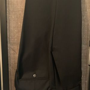 Marc Martin Men's Dress Pants/Slacks